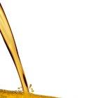 Efectos negativos del aceite de krill