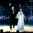 """""""El fantasma de la ópera"""" como una actividad de clase"""