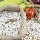 White Bean Diet