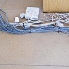 Qué son los acondicionadores de línea eléctrica