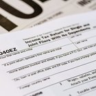 If I Owe the IRS a Portion of My Tax Refund, How Long Will It Take Before I Get the Rest?