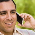 Who Regulates Cell Phone Companies?