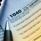 What Taxes Does an IRA Minimum Distribution Require?