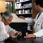 How to Change Medicare Part D Plans