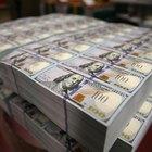 The Monetization of Debt