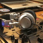 Average Cost of a DJ for a Wedding Reception