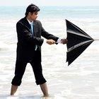 Cómo iniciar un negocio en la playa