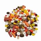 ¿Pueden causar diarrea las píldoras quemadoras de grasa?