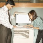 What Is a Duplex Copier?