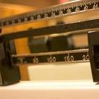 ¿Cuántas calorías necesito quemar al día para perder 10 libras?