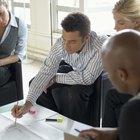 ¿Cuál es la importancia del desarrollo del personal?