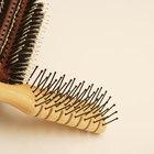 Dry Brush Detox