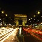 Cómo viajar a Paris sin hablar francés