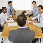 How to Run a Successful Meeting Using Simple Parliamentary Procedure