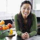 La dieta intuitiva II