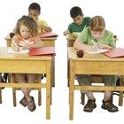 Cómo enseñar en un aula inclusiva para todos los niños