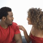 Overcome Fear of Conflict With Your Partner