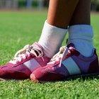Plan de acondicionamiento físico (fitness) para adolescentes