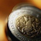 Cómo encontrar monedas antiguas