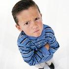 Cómo darle a un niño azitromicina