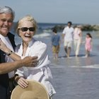 How to Determine if You Have Enough Money to Retire