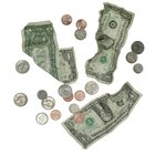 Procedimientos de contabilidad de caja chica