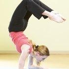 ¿Las mujeres deben vestir los pantalones de yoga ajustados o de su talla real?