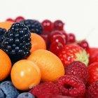 La dieta de carbohidratos coherente para diabéticos