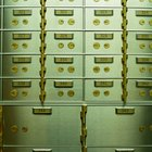 FDIC Safe Deposit Box Rules