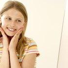 Beneficios del óxido de zinc para la piel