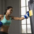 ¿Porqué el boxeo es un buen deporte?