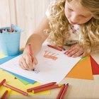 Actividades en recintos públicos de interior para niñitos en Maryland