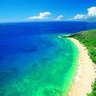 Secret Things to Do in Maui