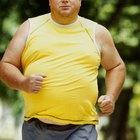 Cómo reducir el tamaño de la cintura en los hombres