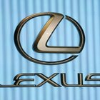 How to Identify the Target Market for a Lexus