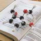 ¿Cuál es la diferencia entre la geometría electrónica y la forma molecular?