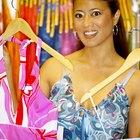 Proyectos con bolsas reciclables