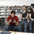 Cómo copiar juegos de PS2 en una memoria USB