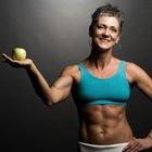 Efectos de los esteroides en las mujeres