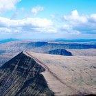 Cómo un terremoto afecta a la biosfera y a la hidrosfera
