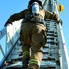 Requerimientos de la OSHA para el diseño de escaleras