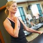 Cómo hacer que tu ritmo cardíaco vuelva a la normalidad después del ejercicio