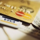 What Does it Mean to Confiscate a Credit Card?