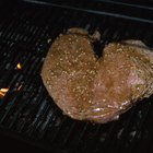 How to Cook Ground Venison So It�Does Not Taste Gamy