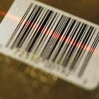 What Do the Numbers on a Barcode Mean?