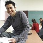 Lista de las 10 mejores universidades médicas del mundo