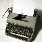 Diferencias cognitivas entre escribir a mano y en la computadora