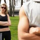 Cómo verse elegante con ropa deportiva en el gimnasio