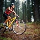 ¿Qué tipo de rueda se usa para una bicicleta Treck 700?