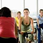 ¿El ejercitarse dos veces al día aumenta la pérdida de peso?